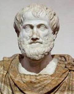 an analysis of the importance of plato in the field of philosophy A summary of analysis and themes in plato's euthyphro → philosophy study guides → euthyphro who claims to be an expert in a certain field of.